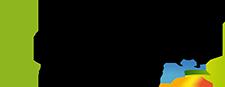Faldunderlag - Gummiasfalt - Padelbaner - De bedste priser